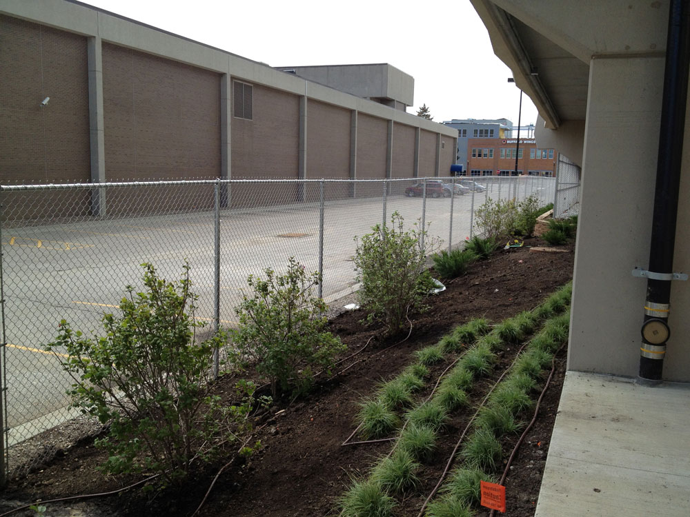 chainlink fencing omaha
