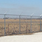 Chain-link Fencing Omaha